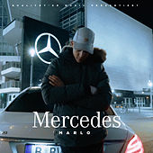 Mercedes by Marlo
