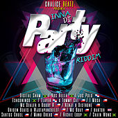 Inna Di Party Riddim di Chalice Beatz