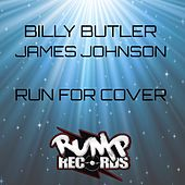 Run for Cover by Billy Butler