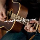 Live Guitar Sessions  - Episode 1 von Deepak Kamboj Music