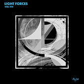 Light Forces ,vol.8 von Various Artists