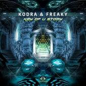 Key of Your Story von Kodra