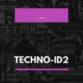 Techno-Id2 de Tosch