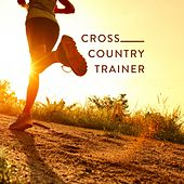 Cross Country Trainer by Various Artists