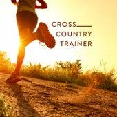 Cross Country Trainer de Various Artists