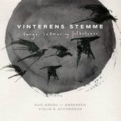 Vinterens stemme by Duo Askou