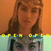 Open Open de Rainsford