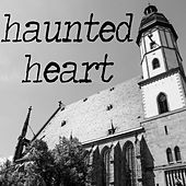 Haunted Heart (Instrumental) by Kph
