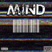 Mind by R3d