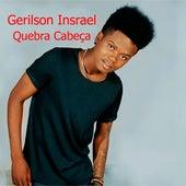 Quebra Cabeça de Gerilson Insrael