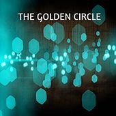 The Golden Circle by Verla Beatz