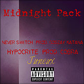 Midnight Pack by Juneux