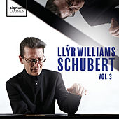 Sonata in C minor, D. 958: IV. Allegro von Llŷr Williams