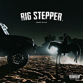 Big Stepper by Roddy Ricch