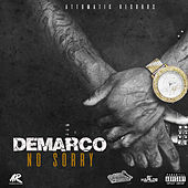 No Sorry by Demarco