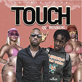 Touch by QQ