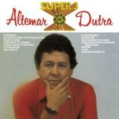 Disco de Ouro de Altemar Dutra
