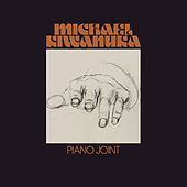 Piano Joint (This Kind Of Love) de Michael Kiwanuka