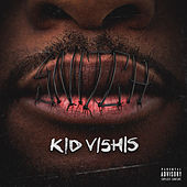 Snitch by Kid Vishis