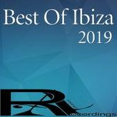 Best Of Ibiza 2019 von Various