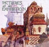 Pictures at an Exhibition von Akira Eguchi