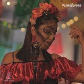 La Llorona (Cover) de Xime
