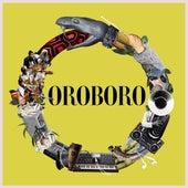 Oroboro de Timeline Trio