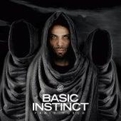 Basic Instinct by Fabio Fusco