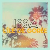 L'île de Gorée by Issa