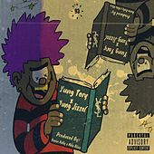 YSL (Whistle Song) de Yung Tory, Yung Jizzel, Kevin Rolly