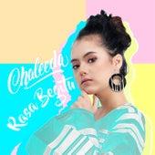 Rasa Begitu by Chaleeda