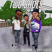 Two Shots by Naj the Shooter