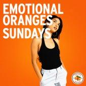 Sundays by Emotional Oranges