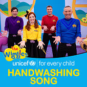 Handwashing Song de The Wiggles