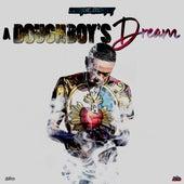 A Doughboy's Dream von Cookie Money