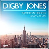 Brooklyn Heights (Digby's 70s Mix) by Digby Jones