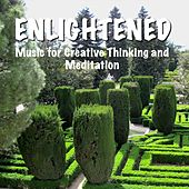 Enlightened Music for Creative Thinking and Meditation by TigerLily