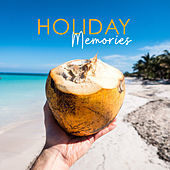 Holiday Memories von Various Artists