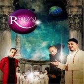 1418-1428h de Rabbani