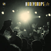 Honeydrops Live 2019 de The California Honeydrops