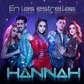 En las Estrellas by Hannah