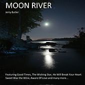 Moon River von Jerry Butler