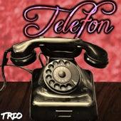 Telefon de Trio