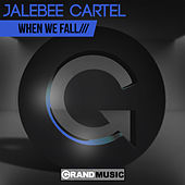 When We Fall by Jalebee Cartel