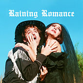 Raining Romance de Holychild