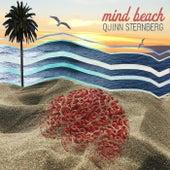 Mind Beach by Quinn Sternberg
