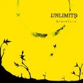 月アカリサイレース by Unlimits