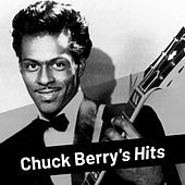 Chuck Berry's Hits von Chuck Berry