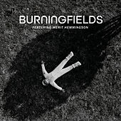 Spaceship Earth de Burning Fields