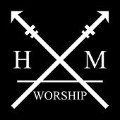 Heart & Mind Worship de Heart